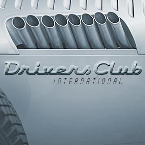 driversclub_300