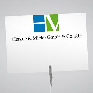 herzog-micke_300