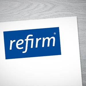 refirm_CD_300x300